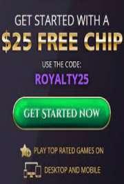 Slots Plus Casino No Deposit Bonus Codes 2020