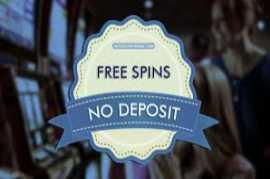 Free spins casino no deposit usa