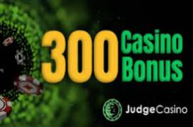 United States Casino Bonus Offers May 2020