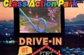 Class Action Park 2020