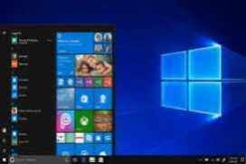 Windows 10 Digital Activation Program 1.3.6 b3 by Ratiborus Full