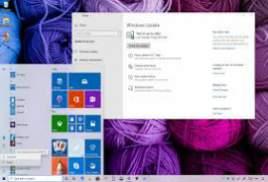 Windows 10 Pro    + Activator