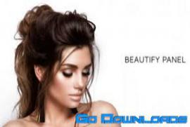 Beautify for Adobe Photoshop 2