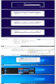 Windows 10 X64 1909 10in1 OEM ESD en-US APRIL 2020 {Gen2}