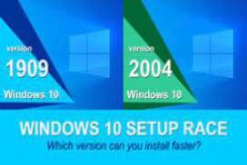 Windows 10 X64 2004 6in1 OEM ESD pt-BR MAY 2020 {Gen2}