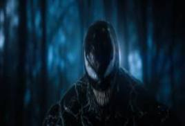 Venom 2018.1080p